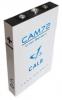 CALB CAM+CA+SE Serie LiFePo4