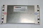 LTO Lithium Titanate Oxid
