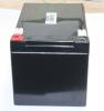 LiFePo4, 12V 12Ah Battery mit PCM