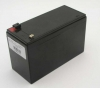 LiFePo4, 12V 7Ah Battery mit PCM