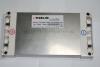 LTO, 2.4V 30Ah Lithium Titanate Oxid mit Schraubanschluss
