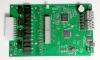 BMS, 16S-PMOS V. 3.0 inkl. Software und Datenkabel