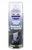 Vaseline Spray, Kontaktspray, Korrosionsschutz 400ml! (verschiedene Hersteller)