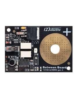 123SmartBMS gen3 between-board