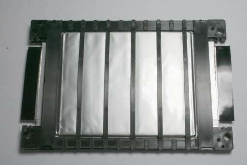 LTO, 2.4V 10Ah Lithium Titanate Oxid !!! Aktionspreis für kurze Zeit !!! solange Vorrat reicht!