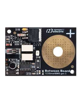 123SmartBMS gen3 Extra-board